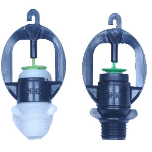 Irrigation Sprinkler – Anu Engineering